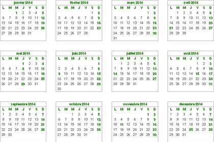 http trk free fr calendrier 2017